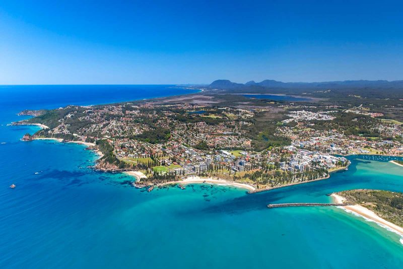 port-macquarie-accommodation-112